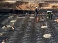 [山东]住宅小区项目基础防水可视化交底