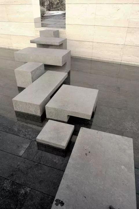 哇,原来台阶可以设计成这样!_21