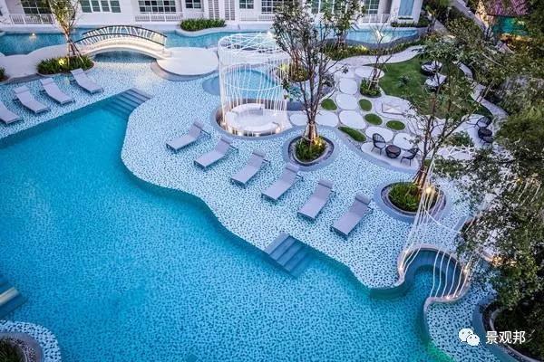 泰国24个经典住宅设计,你喜欢哪一个?_136