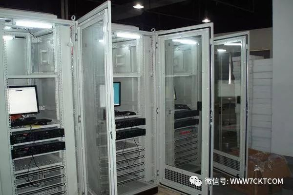 IT系统接地资料下载-工业电气设计|TN低压配电系统中的接零接地知识