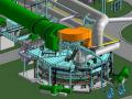 资料名称:BIM技术在大型工业设计中的应用