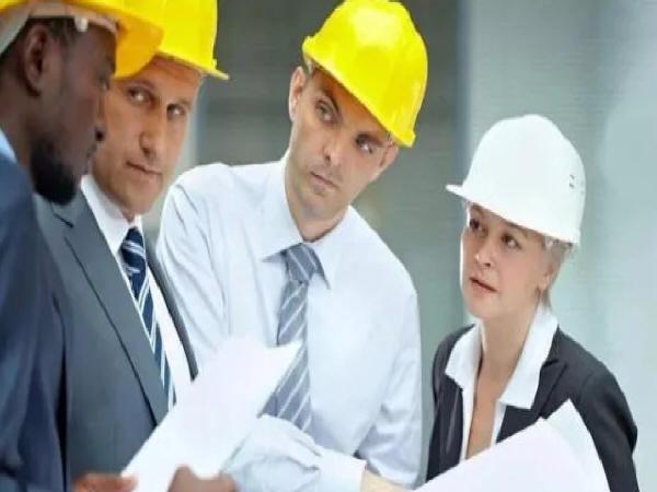 市政工程造价控制以及审核相关问题