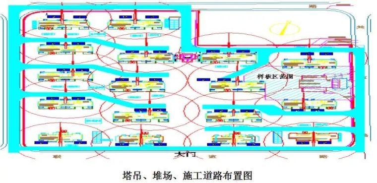超详细!装配式结构专项施工方案_3