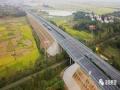 大院资深设计师分享:公路改扩建工程路基设计心得