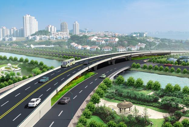 道桥养护安全生产及文明施工管理规定
