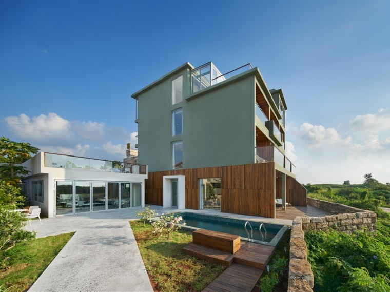 陕西省高层住宅楼安装工程施工组织设计方案