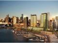 [中天建设]福建高层住宅工程安全施工组织设计方案