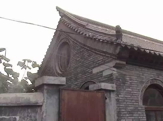 干货·中国古建筑的遗产_13