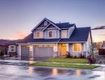 2017年福建省房屋建筑与装饰工程预算定额(说明和计算规则)