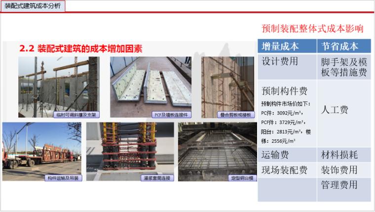 装配式建筑设计与研究(200页ppt)_9
