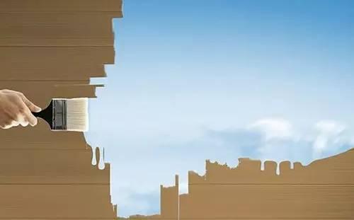 内墙顶棚腻子施工方案资料下载-呈现最好的建筑使用感受,内墙施工要点在这里