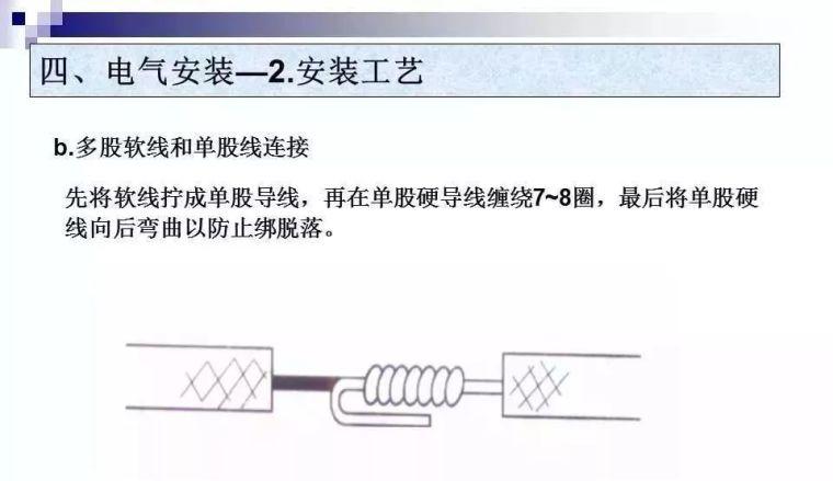 超详细的电气基础知识(多图),赶紧收藏吧!_54