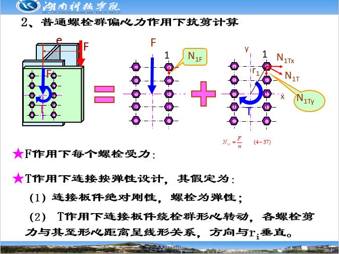 钢结构螺栓连接_10
