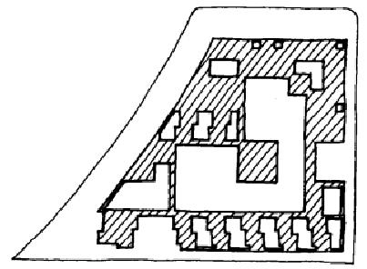 场地设计|为你们做几个案例分析_7