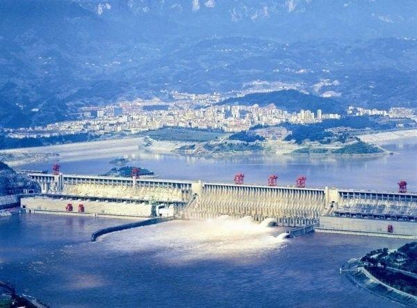 施工技术分享|日本钢铁造假惊人:2000年三峡工程差点被坑!