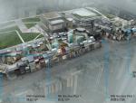 成都·528艺术东村·文博区最终方案设计方案