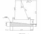 道路路基工程指导书(15页)