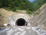 第五章隧道围岩分级与围岩压力(107页)