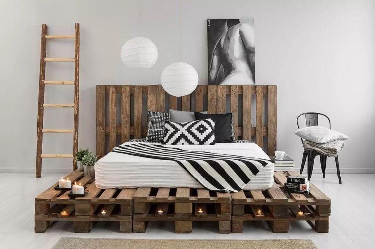 这样高颜值的家具设计,谁看了都喜欢!_1