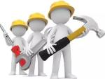 如何进行施工项目成本分析