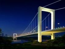 BIM技术在桥梁施工中的应用