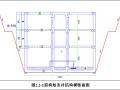 轨道土建工程主体结构模架专项施工方案(含计算书)