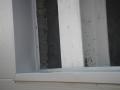 QC成果提高钢结构厂房围护结构的防渗漏性能