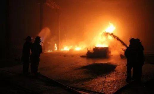 消防工程施工资质要求是什么?有哪些资质?