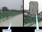中建施工现场安全文明及绿色施工手册