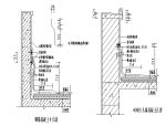 【贵州】22层公租房施工组织设计