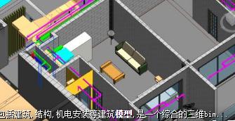怎样看房屋建筑施工图
