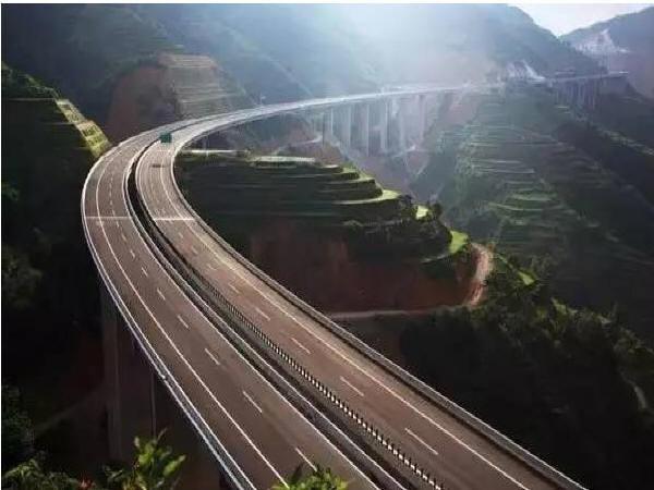 高速公路桥梁碳纤维加固施工方案和工艺要求