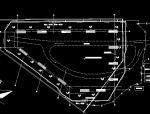 基坑围护工程施工组织设计(共38页,施工图、进度表)
