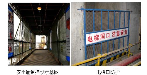 [北京市顺义]龙之湾嘉园6号楼建筑工程施工组织设计_10