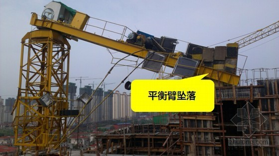 建筑工程现场安全文明施工培训讲义(77页 图文结合)