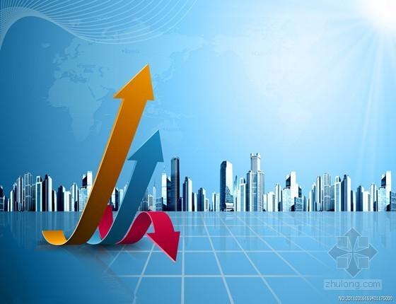 [厦门]2014年度市区各类建筑安装工程造价综合指标参考表