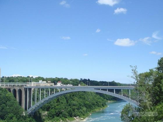 桥梁工程施工工法大全31篇(293页)