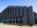 中心区体育场馆电气设计说明