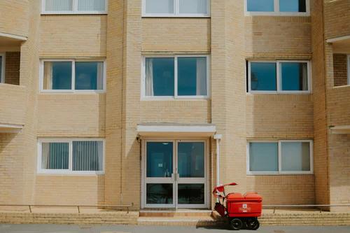 重点难点|2018造价师考试《土建计量》一:墙体计算