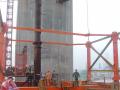 变截面梁节段悬浇施工技术质量管理(共62页)