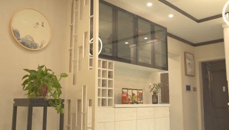 聚焦山西省首例装配整体式剪力墙结构建设项目_70