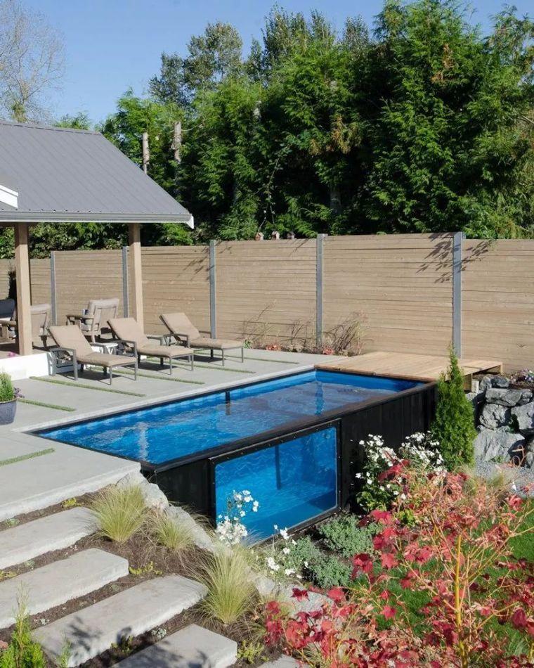 超乎想象的泳池设计_28