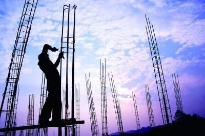 冬期结构混凝土施工控制