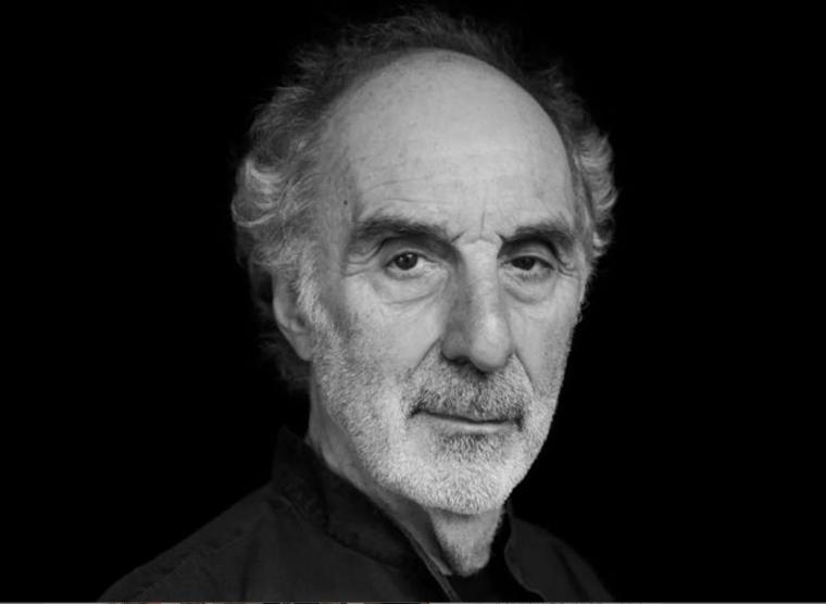 建筑大师保罗·安德鲁去世