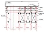 某大桥施工组织设计