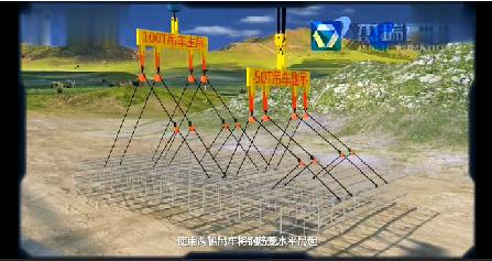 地下连续墙施工技术解析,6分钟看懂施工流程!