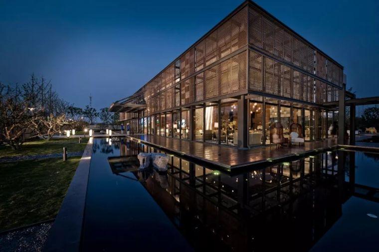 3个提案,畅想中国住宅景观设计的未来