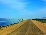 光伏发电EPC合同和技术要求
