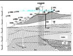 路堤防护工程施工方案