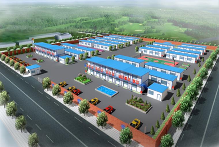 [黑龙江]250km/h铁路客运专线站前工程投标施工组织设计(624页)_11